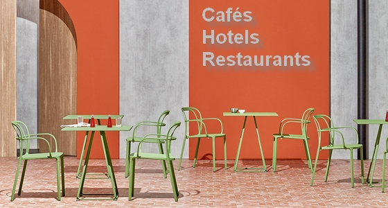 CAFES-HOTELS-RESTAURANTS