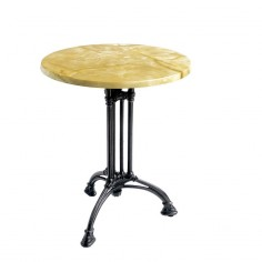 Liberty 3 - table pliante